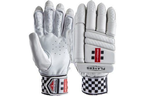 Classic Players Cricket Batting Gloves