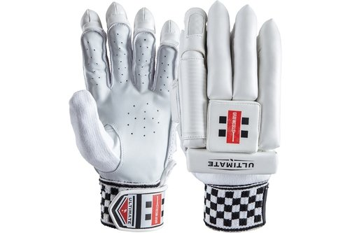 2019 Classic Ultimate Cricket Batting Gloves