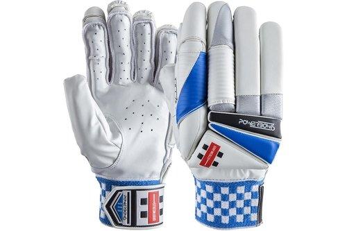 Gray Nicolls Powerbow 6 900 Cricket Batting Gloves