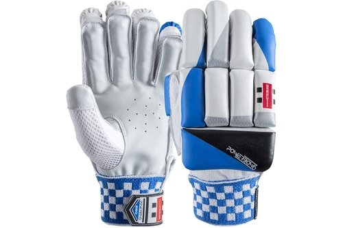2018 Powerbow 6 250 Cricket Batting Gloves