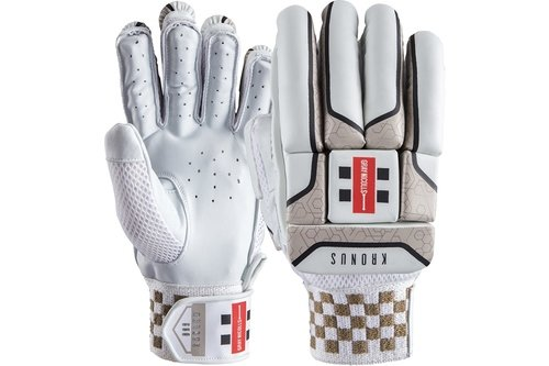 Kronus 600 Cricket Batting Gloves