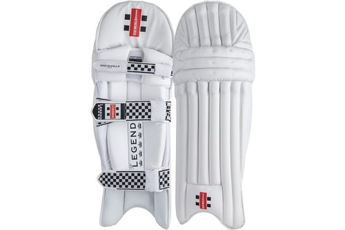 2019 Classic Legend Cricket Batting Pads