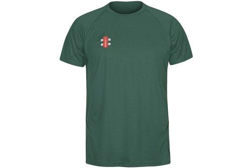 Gray Nicolls Junior Matrix T-shirt