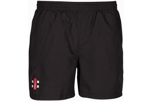 Gray Nicolls Junior Storm Shorts