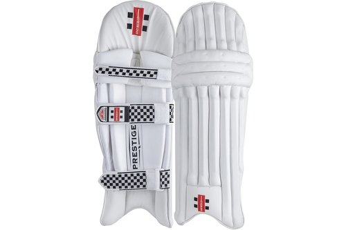 Classic Prestige Cricket Batting Pads