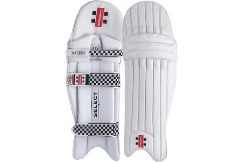 Select Batting Pads
