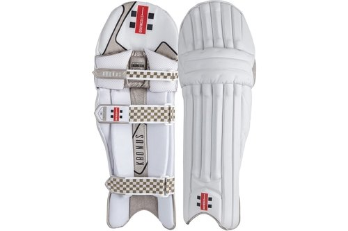 2018 Kronus 600 Cricket Batting Pads