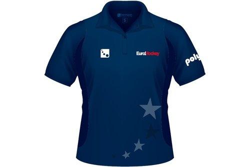 Star Officials Mens Shirt