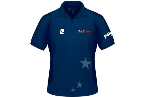 Star Officials Ladies Shirt