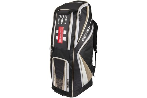 Gray Nicolls Kronus 800 Duffle Cricket Bag