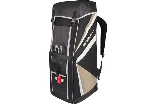 Gray Nicolls Kronus 400 Duffle Cricket Bag