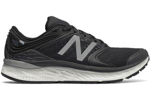 1080V8 Mens Running Shoes
