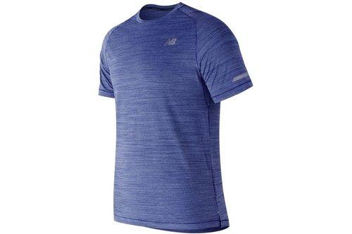 Balance Performance T Shirt