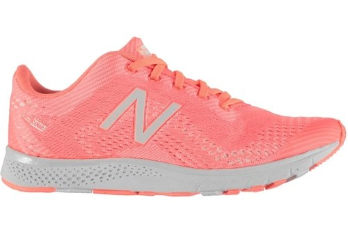 Womens Agility V2 Training Shoe