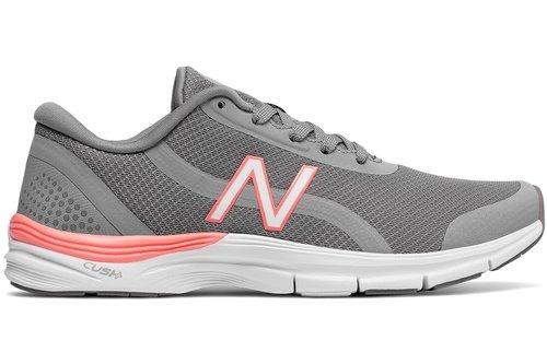 Womens 711 V3 Training Shoes