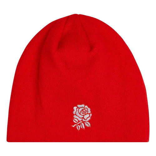 2017/18 RFU England Beanie Hat