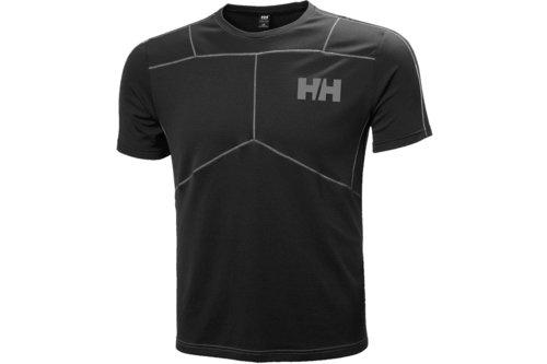 Mens Lifa Active T Shirt