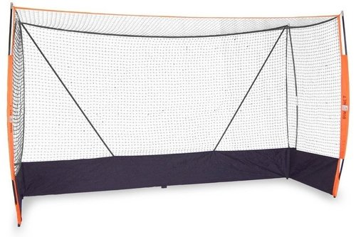 Bownet Portable Hockey Goal