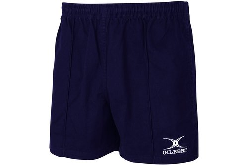 Wilmslow RFC Playing Shorts
