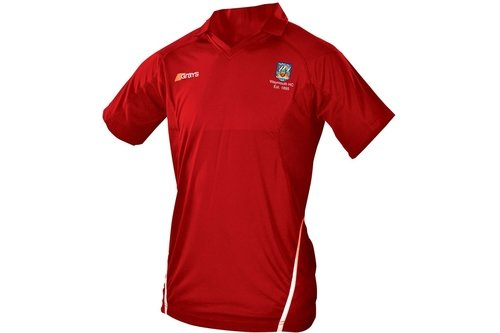 Weymouth HC Mens Playing Shirt