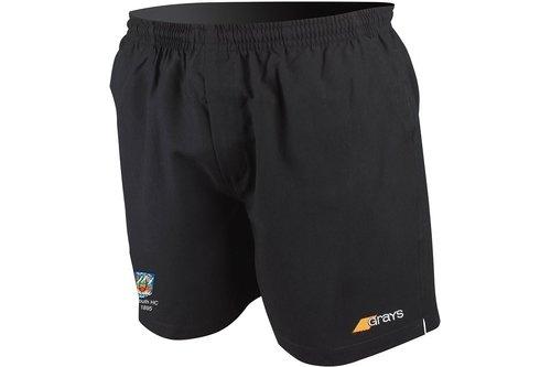 Weymouth HC Mens Playing Shorts