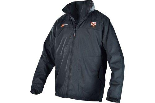 Urmston HC Mens Training Jacket