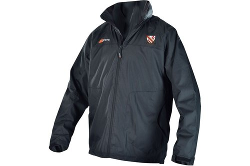 Urmston HC Womens Training Jacket