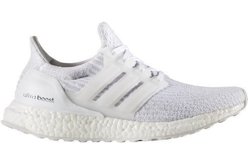 AW17 Womens Ultraboost Running Shoes
