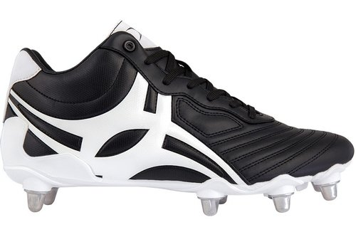 Celera V3 High Cut Rugby Boots
