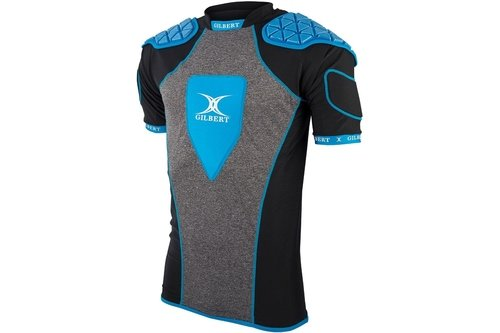 Triflex XP3 Rugby Body Armour
