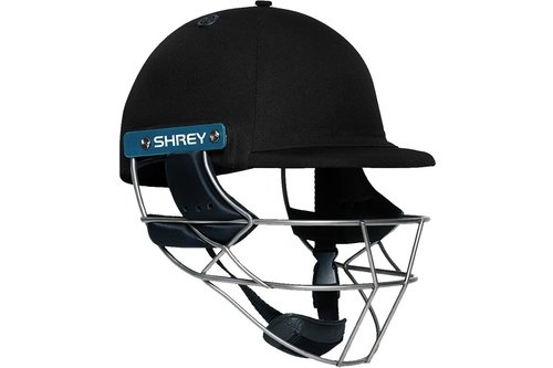 Masterclass Air 2.0 Steel Helmet