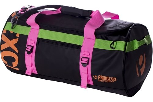 Duffle Hockey Bag