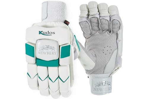 Kudos Cricket Batting Gloves