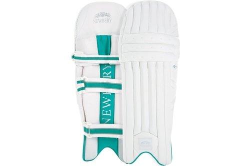 2018 Kudos Cricket Batting Pads