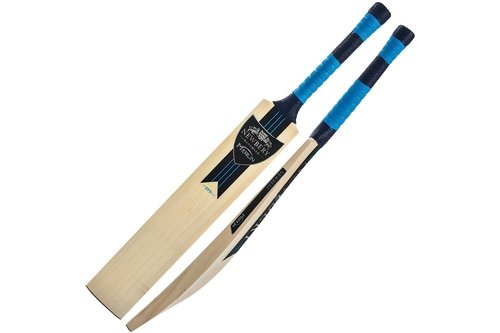 Merlin 5 Star Junior Cricket Bat