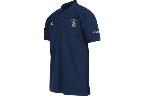 Knutsford RFC Cotton Polo
