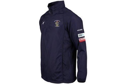 Knutsford RFC Jacket