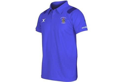 Knutsford RFC Technical Polo