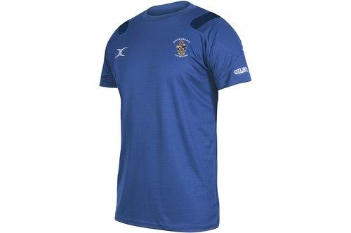 Knutsford RFC Technical T-Shirt