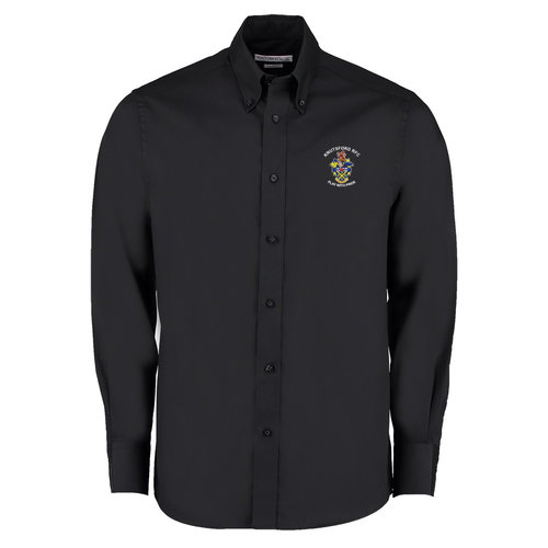 Knutsford RFC Post Match Shirt