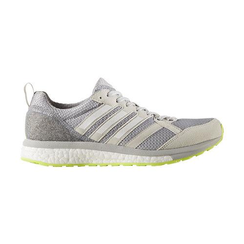 AW17 Womens Adizero Tempo 9 Running Shoes
