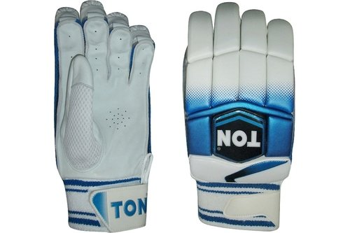 Classic Cricket Batting Gloves