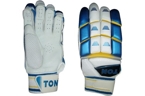 Players 2 Cricket Batting Gloves