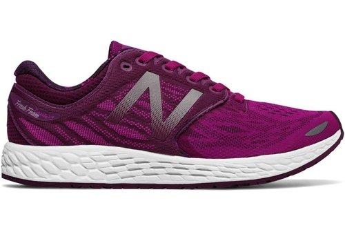 Zante V3 Womens Running Shoes
