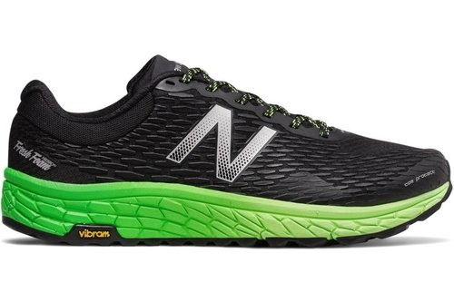 Hierro V2 Mens Running Shoes