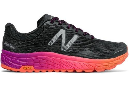 Hierro V2 Womens Running Shoes