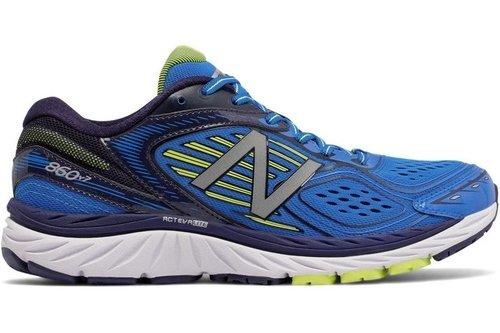 860 V7 Mens Running Shoes