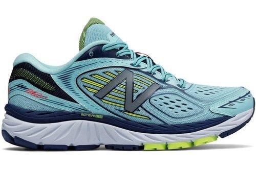 860 V7 Womens Running Shoes
