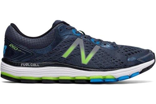 1260 V7 Mens Running Shoes