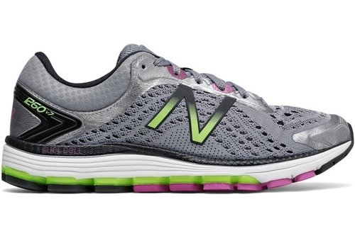 1260 V7 Womens Running Shoes